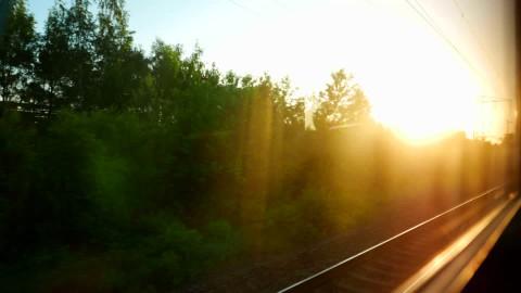 L'aube du dernierjour
